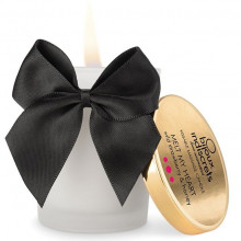 MELT MY HEART BIJOUX CANDLE MASSAGE FRAGOLA SELVATICA