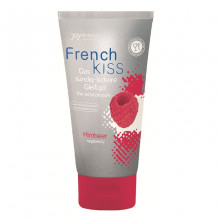 FRENCH KISS LAMPONE