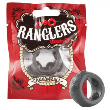 RING RING O ANELLO PENE IN SILICONE