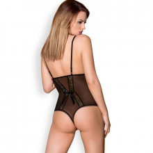 OBSESSIVE - 862-TED-1 TEDDY S/M