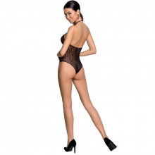 PASSION WOMAN BS088 BODYSTOCKING -